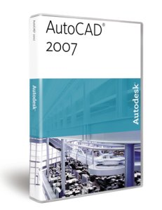registration activation code autocad 2007